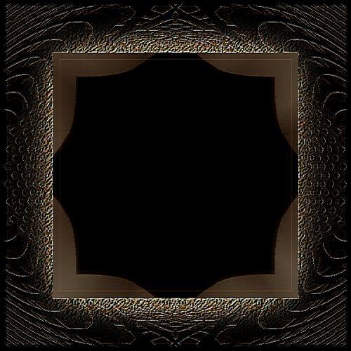 a2016xblack524.jpg