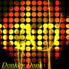 Donkey Donk100