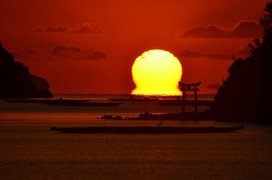 DSC_7136-太陽