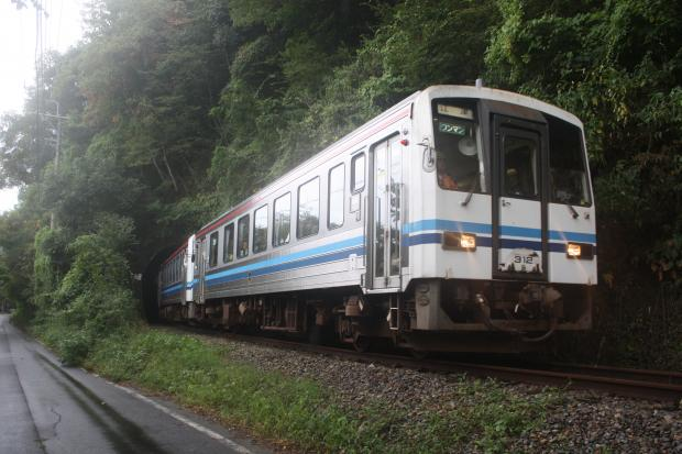 三江105