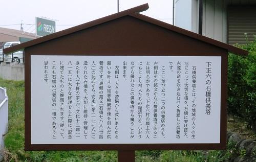 2016_05_19_2.jpg