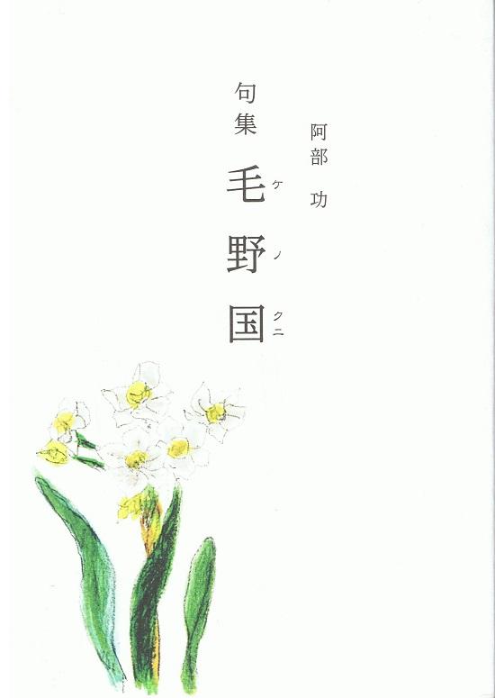2016_06_14_1.jpg