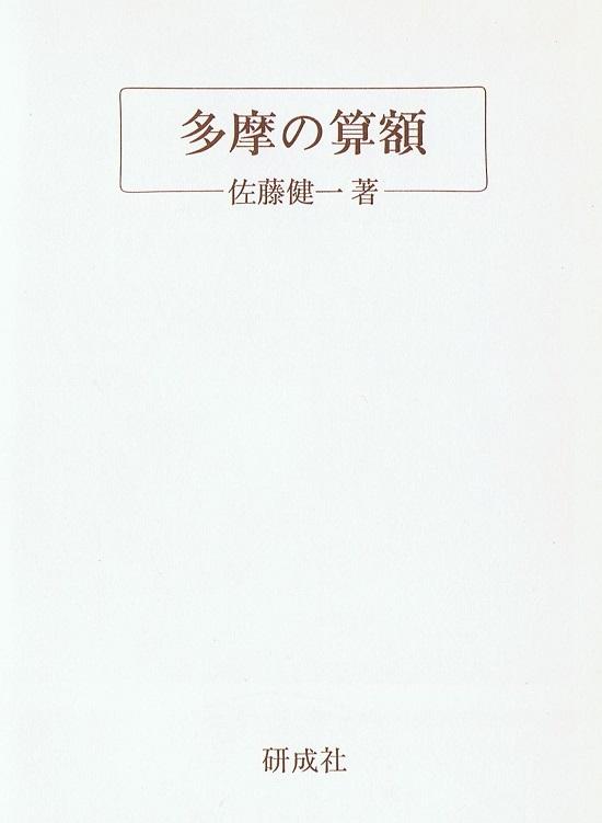 2016_09_29_1_.jpg