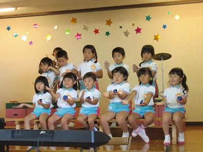 28七夕IMG_0928