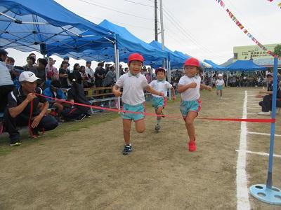 28運動会IMG_1586