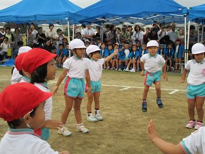 28運動会IMG_0031