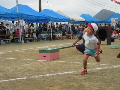 28運動会IMG_1662