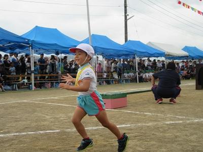 28運動会IMG_1671