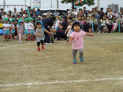 28運動会IMG_0042