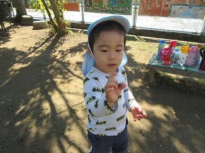 28あひる秋遊びIMG_2317
