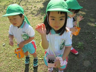 28コアラ秋遊びIMG_2311
