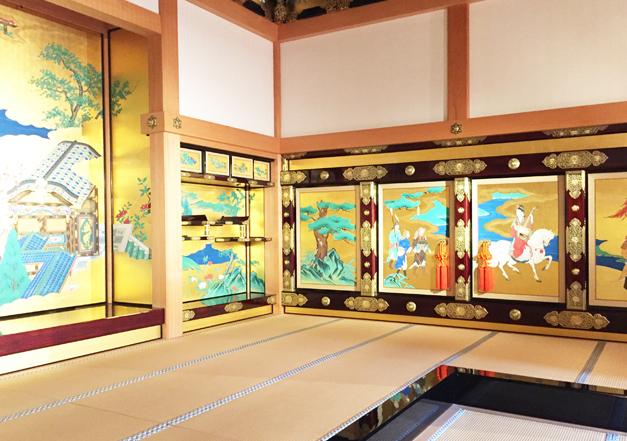 kumamotojo02.jpg