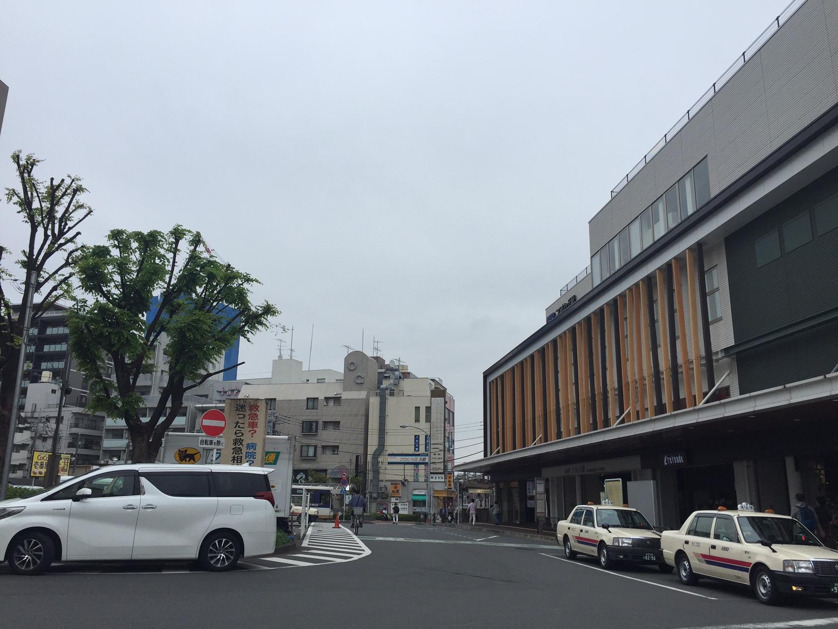 IMG_9403.jpg