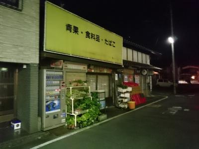 DSC_0316_R.jpg