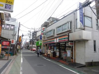 P1220076_R.jpg