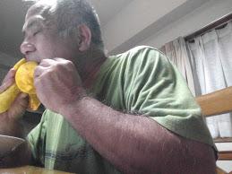 マンゴーのおいしい食べ方、切り方