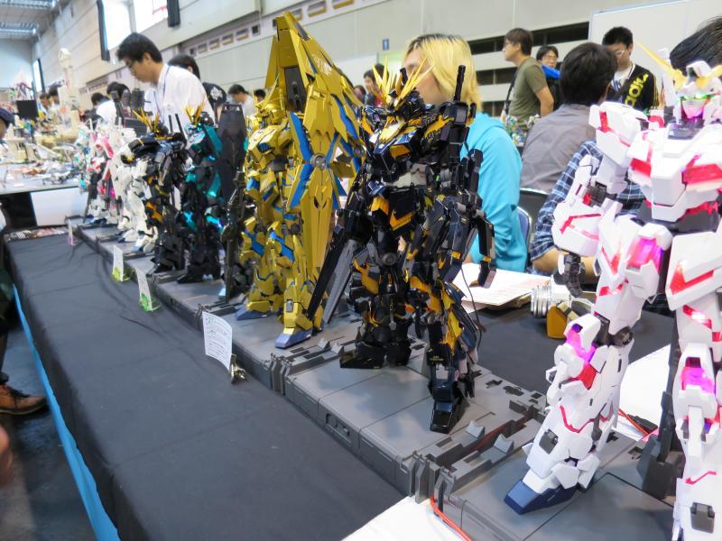 2016静岡ホビーショー3
