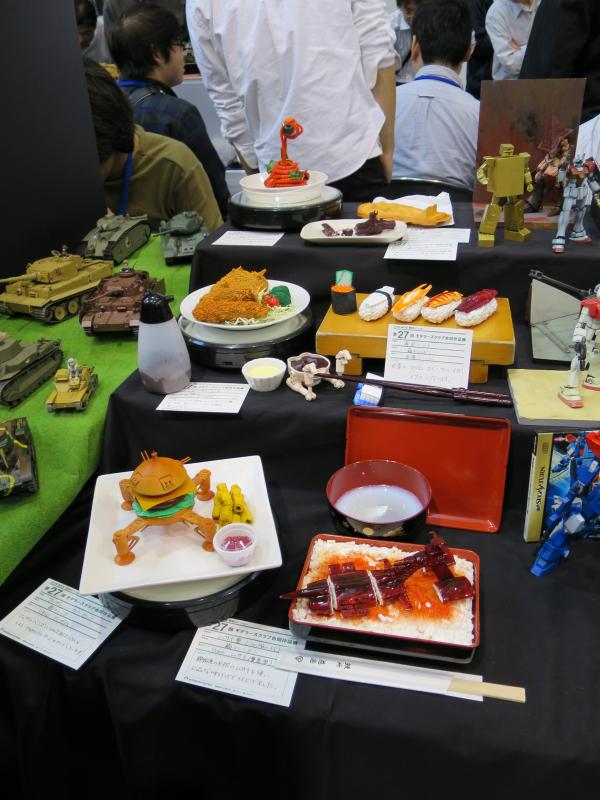 2016静岡ホビーショー5