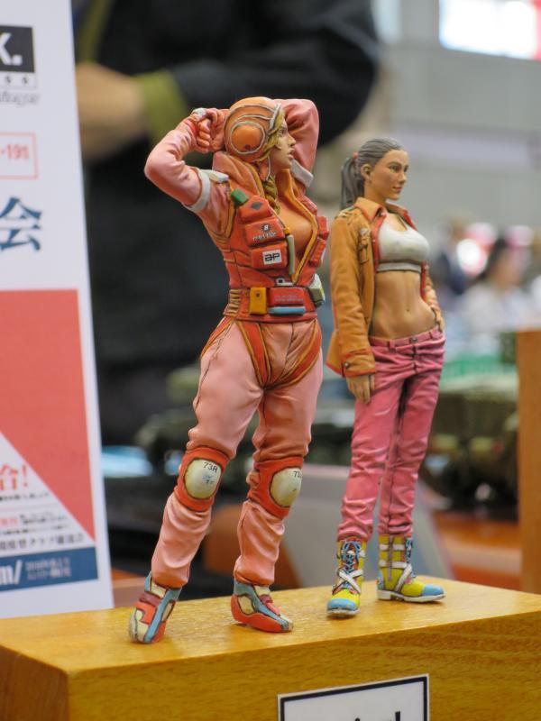 2016静岡ホビーショー14