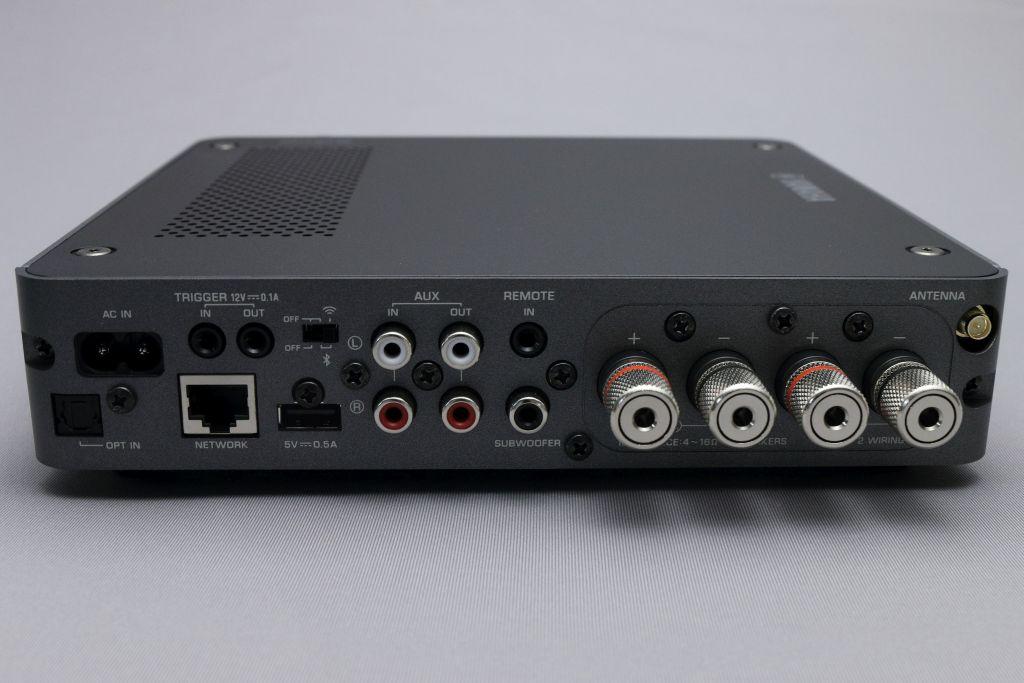 WXA-50_05.jpg