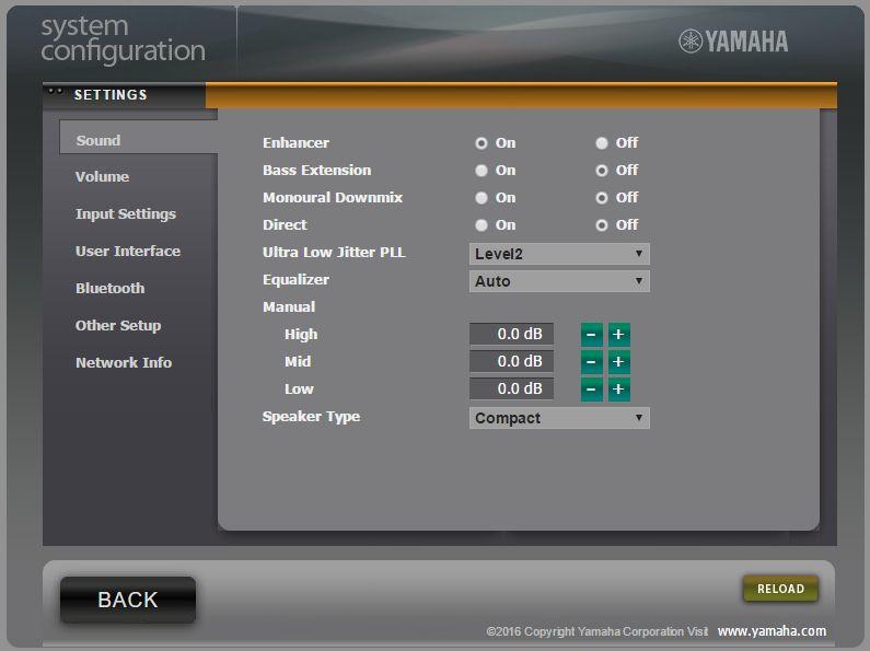 WXA-50_12.jpg