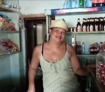 マダガスカル100年食堂3-1