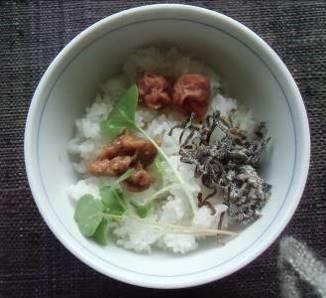 男料理2朝食