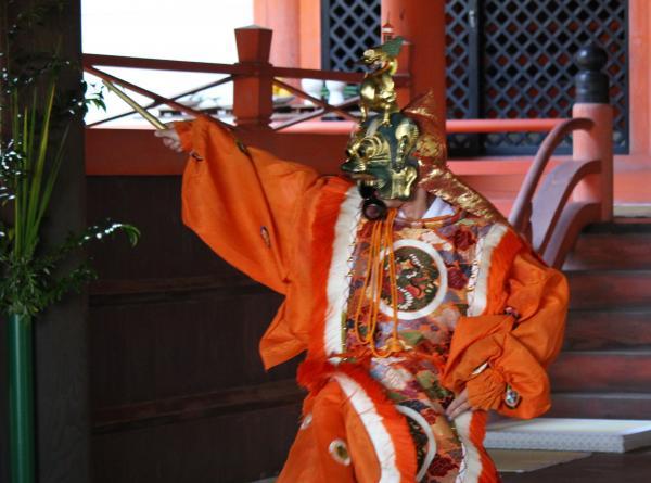 御陵衣祭10