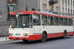 balt08
