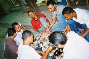 ramadan01