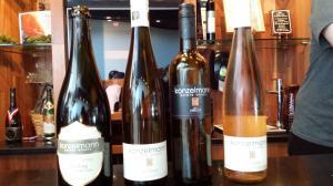 winery02