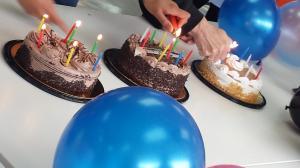 work-birthday