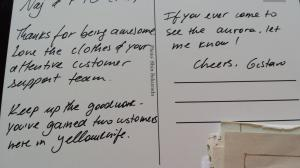 work-customer02