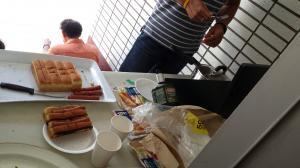 work-hotdog01