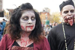 zombiwalk01