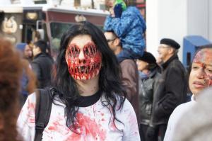 zombiwalk02
