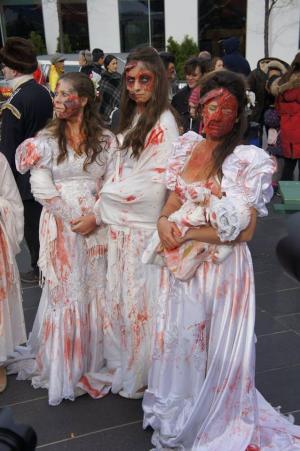 zombiwalk03