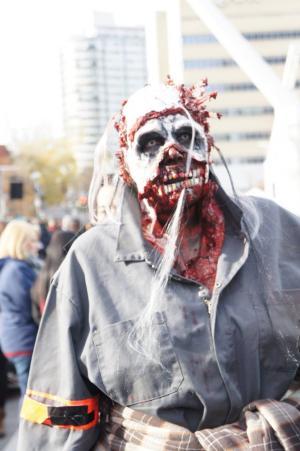 zombiwalk04