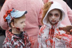 zombiwalk06