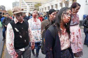 zombiwalk07