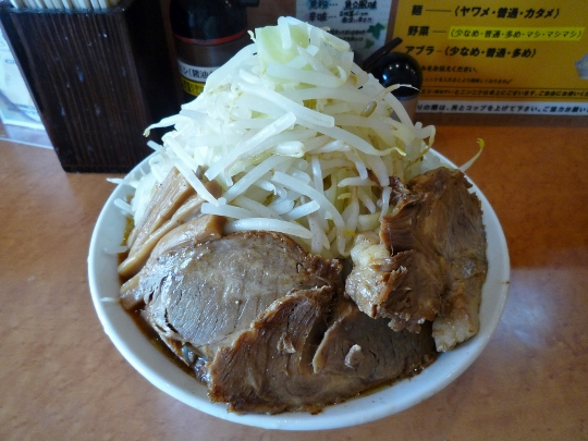 16_04_25-01ra-menni-kyu.jpg