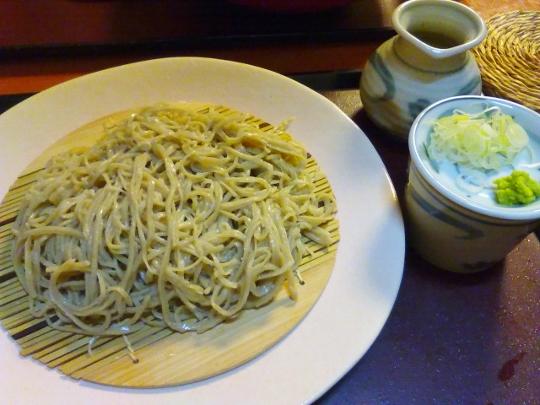 16_08_10-12ishikawa.jpg