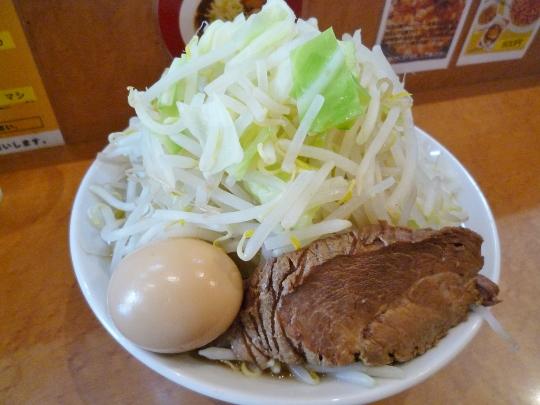 16_09_01-01ra-menni-kyu.jpg