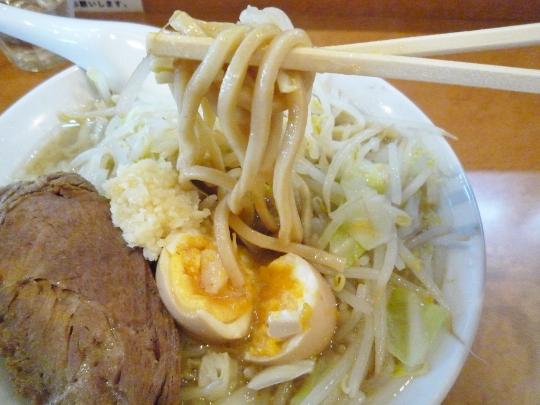 16_09_01-02ra-menni-kyu.jpg