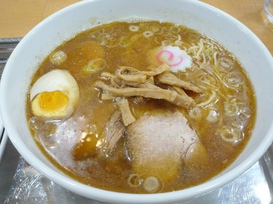 16_09_12-01murasaki.jpg