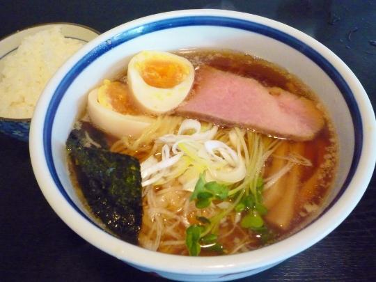 16_09_30-01daihachiguruma.jpg