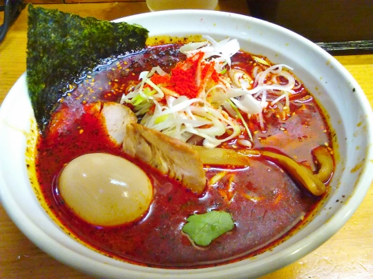 16_10_30-11chigasaki.jpg