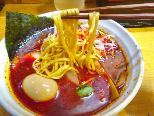 16_10_30-12chigasaki.jpg