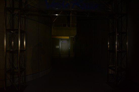 SD4A 10