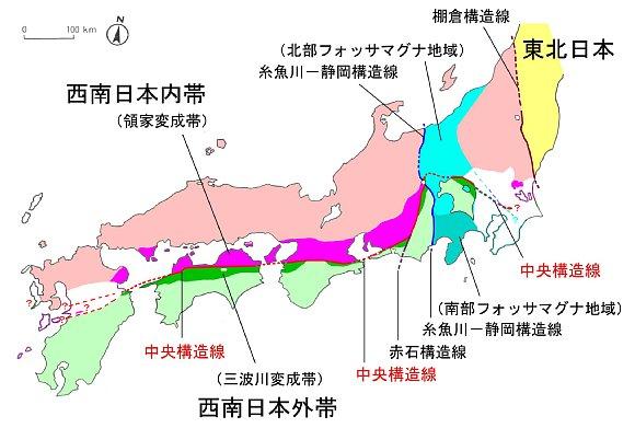 cyuoukozosen 02